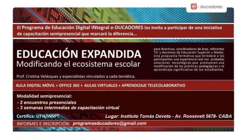 EDEXP4-800x445 v2
