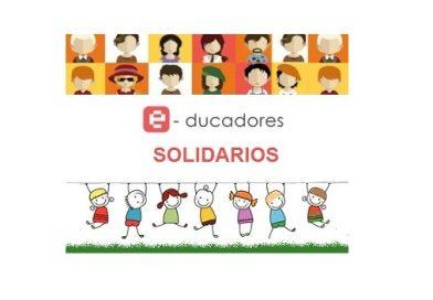 e-ducadores solidarios