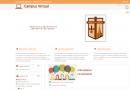 Plataformas Virtuales Institucionales