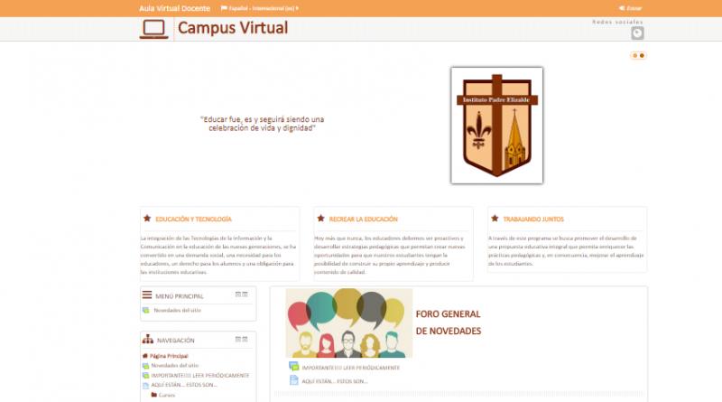 campusispe