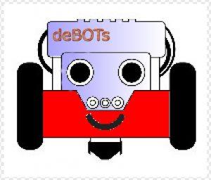 debots2