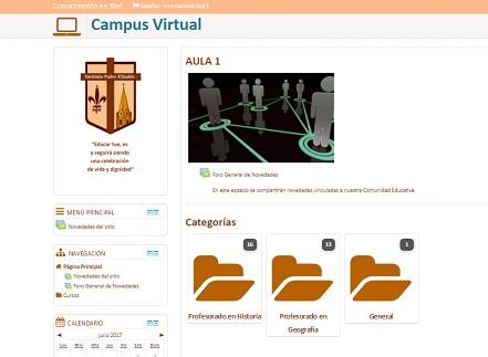 campusispe2