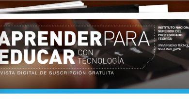 Las 14 ediciones de nuestra Revista Virtual!!!