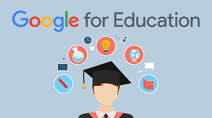 G Suite for Education para Instituciones